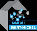 Le Hameau Saint Michel